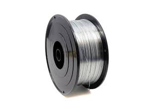 Duplo Stitching wire