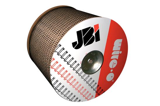 JBI Wire-O Binding Spool