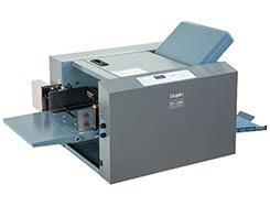 Duplo DF-1200 Air Suction Folder