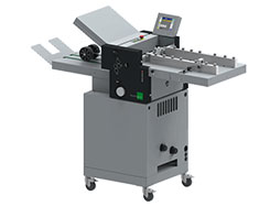 Multigraf 235SM Folding Machine