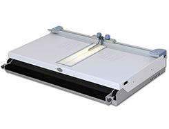 Fastbind Casematic H32 Pro™ Casemaker