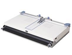 Fastbind Casematic H32L™ Casemaker
