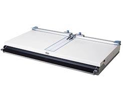 Fastbind Casematic H46 Pro™ Casemaker