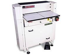 JBI EPX 700 Punching Machine