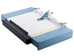 Fastbind Express Plus™ Photobook Maker