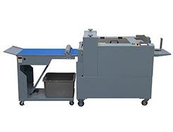 PFi DI-CUT 300 Die Cutter machine